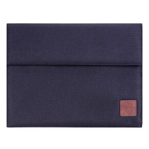 Cab Lund Ipad Travel sleeve