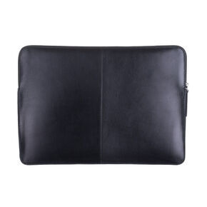 Cab Milano iPad sleeve