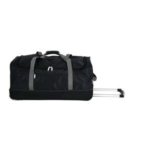 Sport bag L+ Trolley